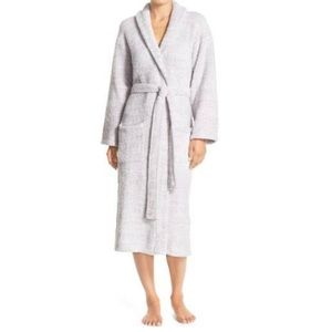 Barefoot Dreams Robe Size 1